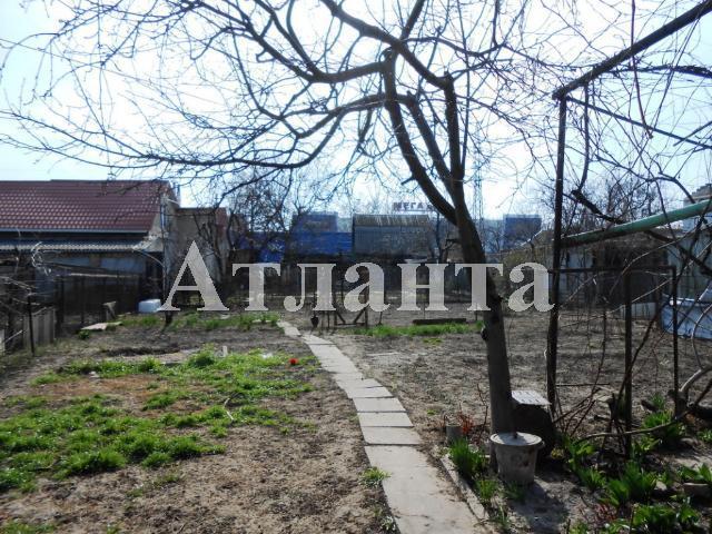 Продается дом на ул. Шклярука — 150 000 у.е. (фото №2)