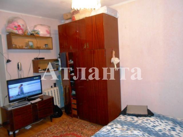 Продается дом на ул. Шклярука — 150 000 у.е. (фото №3)