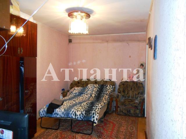 Продается дом на ул. Шклярука — 150 000 у.е. (фото №4)