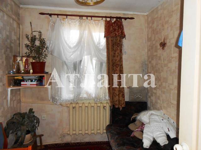 Продается дом на ул. Шклярука — 150 000 у.е. (фото №5)