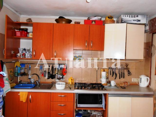 Продается дом на ул. Шклярука — 150 000 у.е. (фото №6)