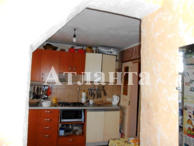 Продается дом на ул. Шклярука — 150 000 у.е. (фото №7)