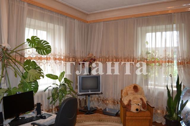 Продается дом на ул. Моторный 1-Й Пер. — 55 000 у.е. (фото №2)
