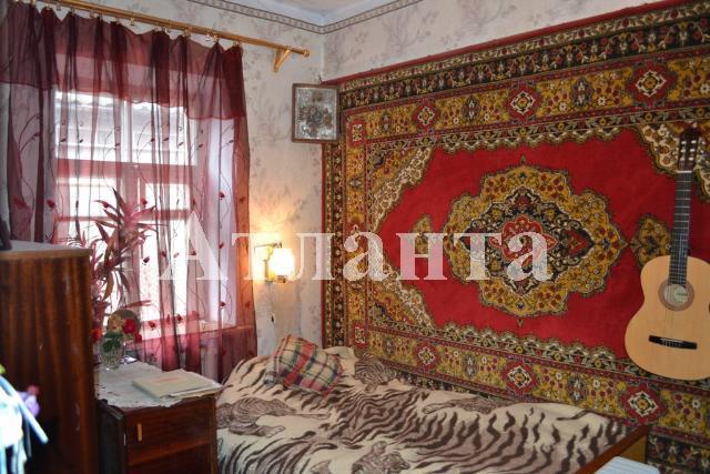 Продается дом на ул. Моторный 1-Й Пер. — 55 000 у.е. (фото №3)
