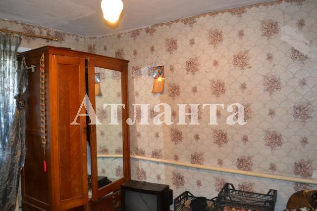 Продается дом на ул. Моторный 1-Й Пер. — 55 000 у.е. (фото №4)