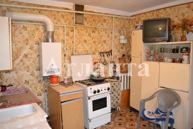 Продается дом на ул. Моторный 1-Й Пер. — 55 000 у.е. (фото №5)