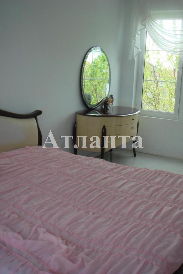 Продается дом на ул. Черноморская Дор. — 160 000 у.е.