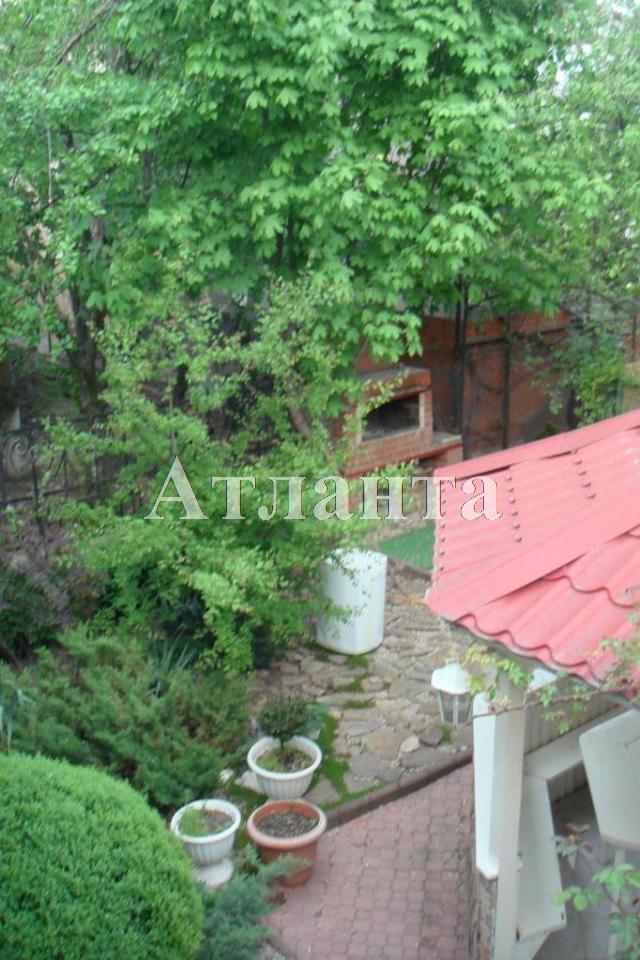 Продается дом на ул. Черноморская Дор. — 160 000 у.е. (фото №2)