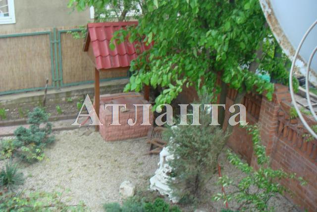 Продается дом на ул. Черноморская Дор. — 160 000 у.е. (фото №3)