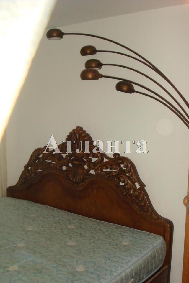 Продается дом на ул. Черноморская Дор. — 160 000 у.е. (фото №4)
