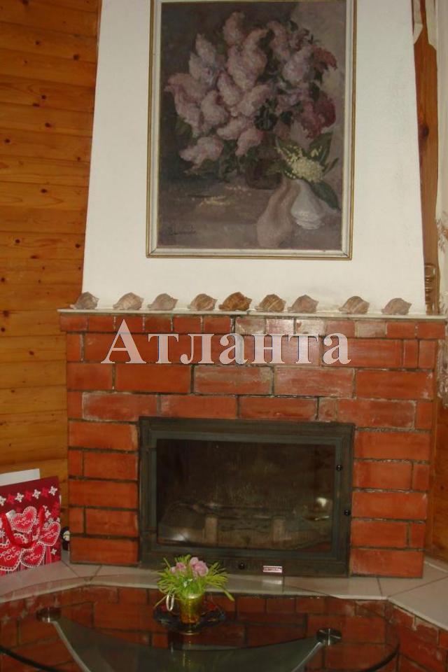 Продается дом на ул. Черноморская Дор. — 160 000 у.е. (фото №5)