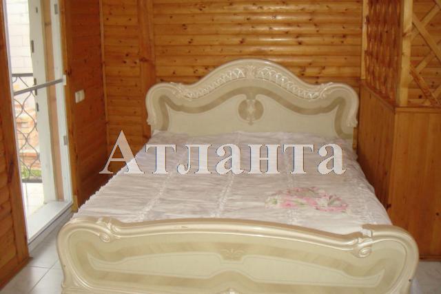 Продается дом на ул. Черноморская Дор. — 160 000 у.е. (фото №6)