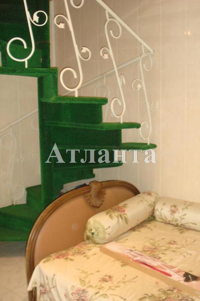 Продается дом на ул. Черноморская Дор. — 160 000 у.е. (фото №7)