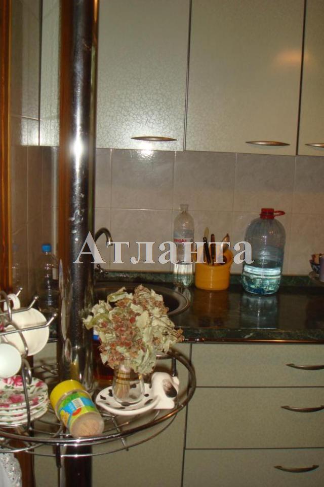 Продается дом на ул. Черноморская Дор. — 160 000 у.е. (фото №8)