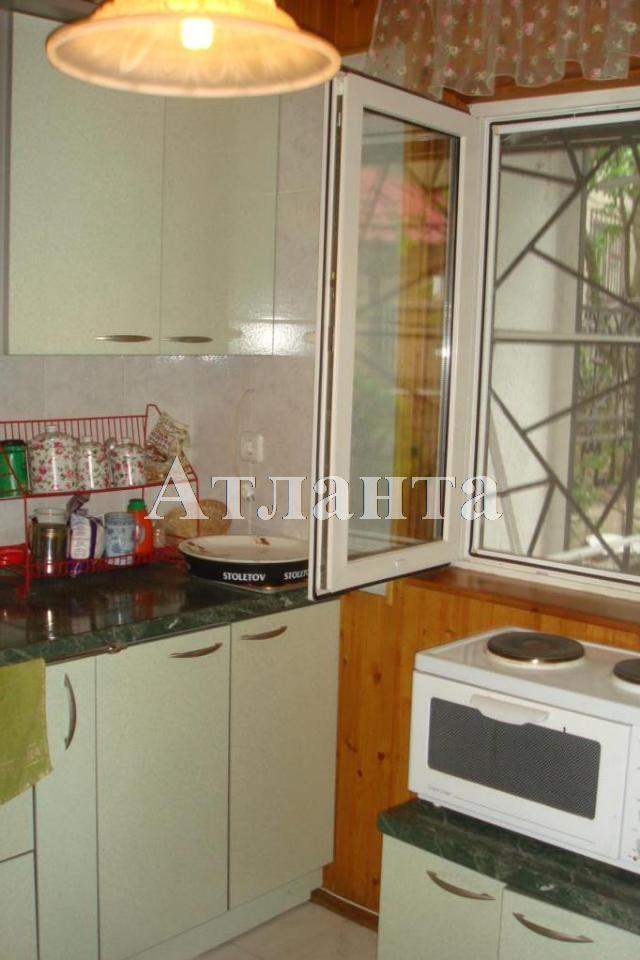 Продается дом на ул. Черноморская Дор. — 160 000 у.е. (фото №9)