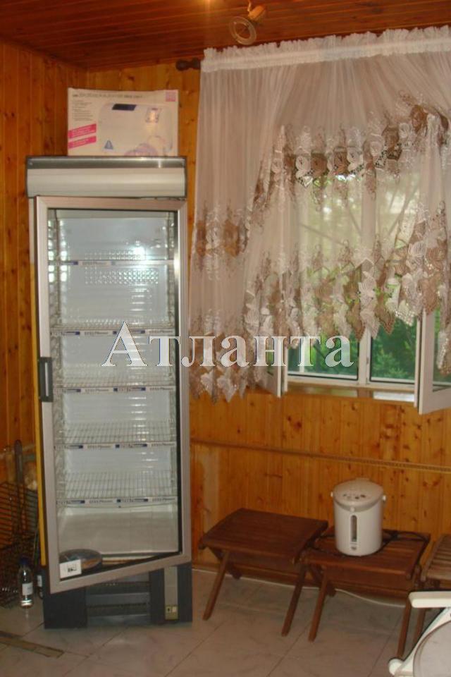 Продается дом на ул. Черноморская Дор. — 160 000 у.е. (фото №10)