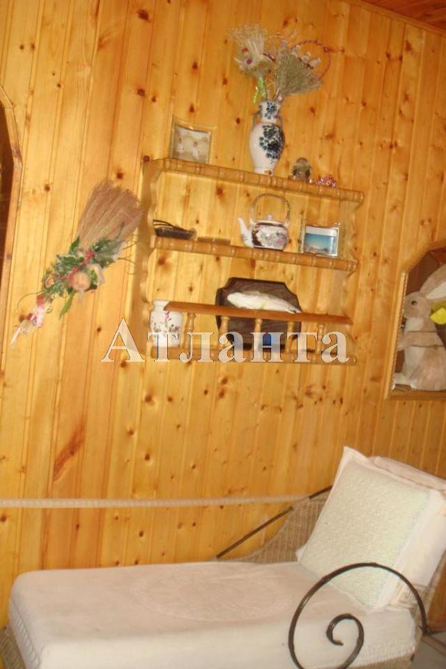 Продается дом на ул. Черноморская Дор. — 160 000 у.е. (фото №11)