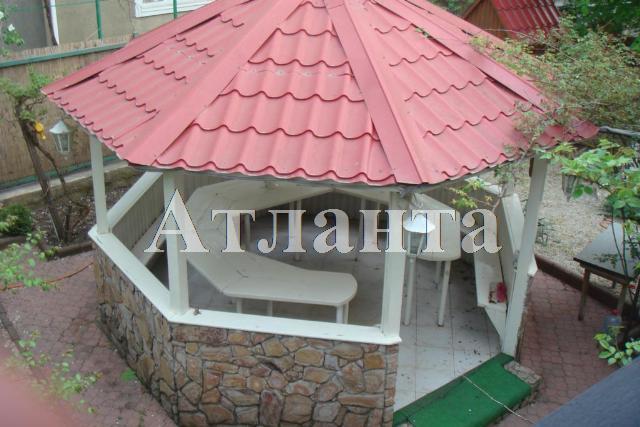 Продается дом на ул. Черноморская Дор. — 160 000 у.е. (фото №12)