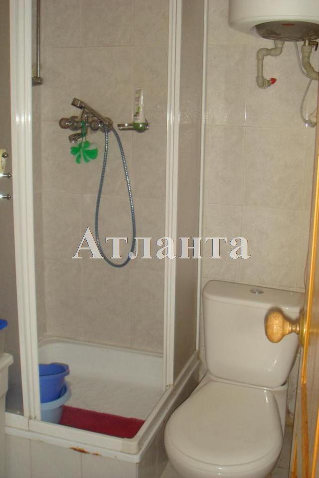 Продается дом на ул. Черноморская Дор. — 160 000 у.е. (фото №13)