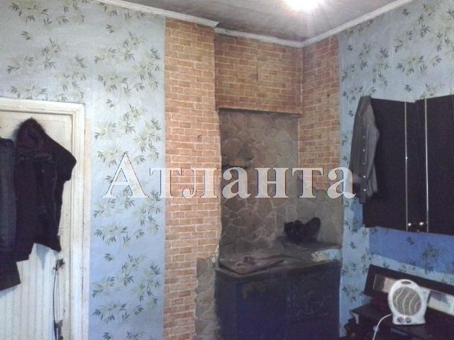 Продается дом на ул. Свободы Пр. — 25 000 у.е. (фото №2)