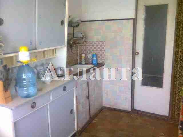 Продается дом на ул. Степовая — 15 000 у.е. (фото №3)