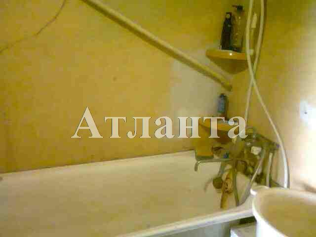 Продается дом на ул. Степовая — 15 000 у.е. (фото №5)