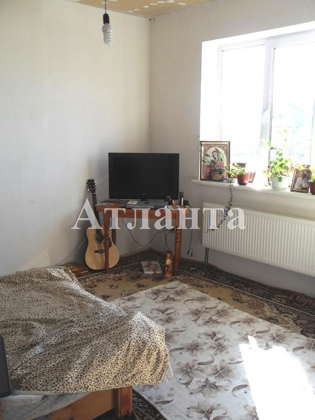 Продается дом на ул. Украинки Леси — 65 000 у.е. (фото №2)