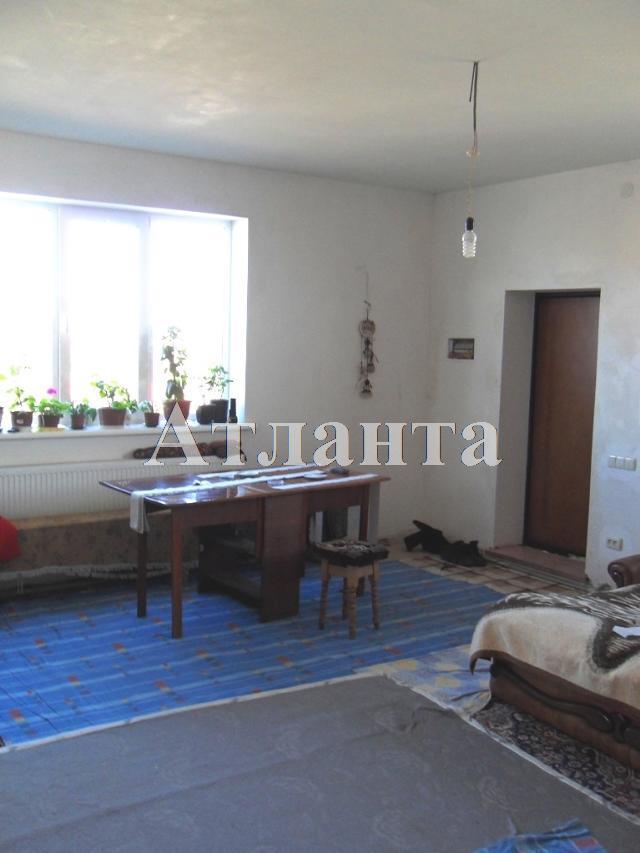 Продается дом на ул. Украинки Леси — 65 000 у.е. (фото №3)