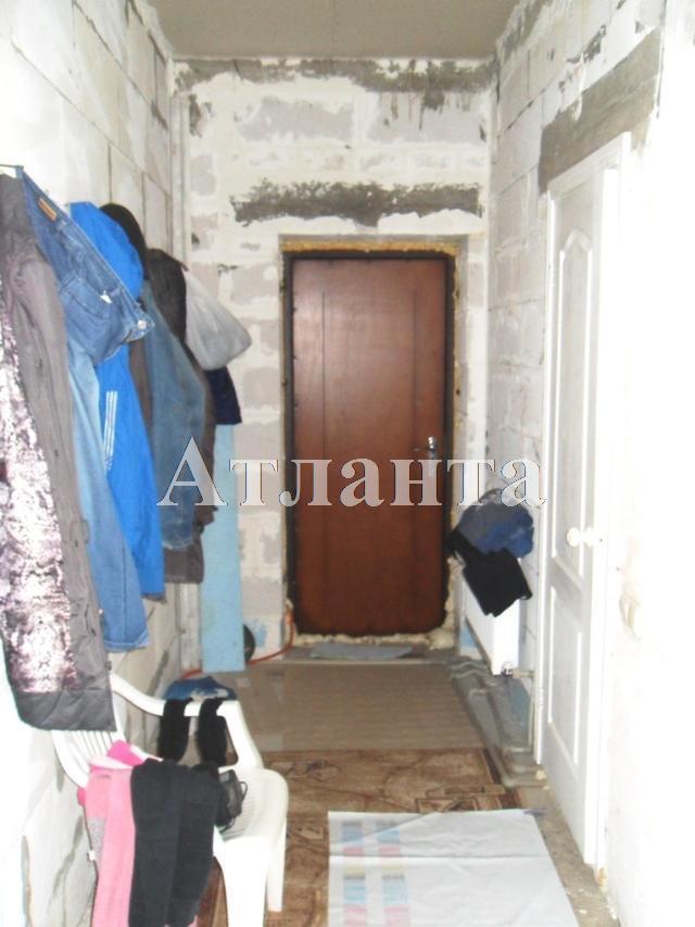 Продается дом на ул. Украинки Леси — 65 000 у.е. (фото №4)