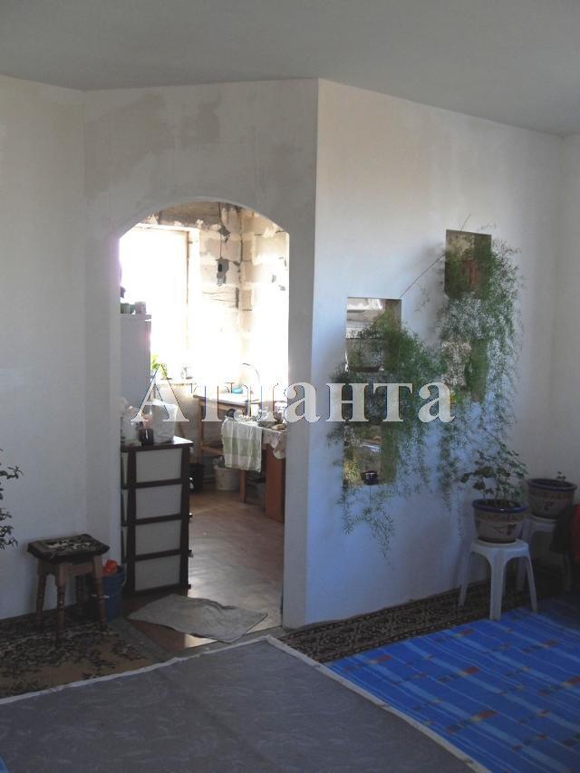 Продается дом на ул. Украинки Леси — 65 000 у.е. (фото №5)
