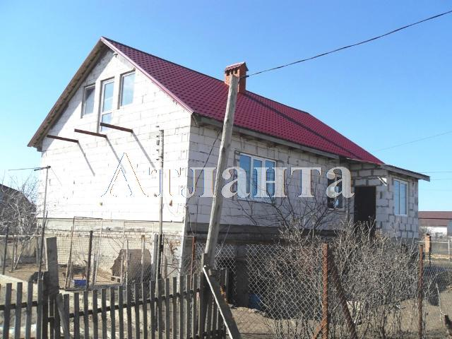 Продается дом на ул. Украинки Леси — 65 000 у.е. (фото №6)