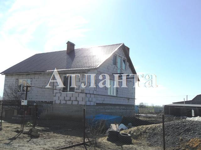 Продается дом на ул. Украинки Леси — 65 000 у.е. (фото №7)