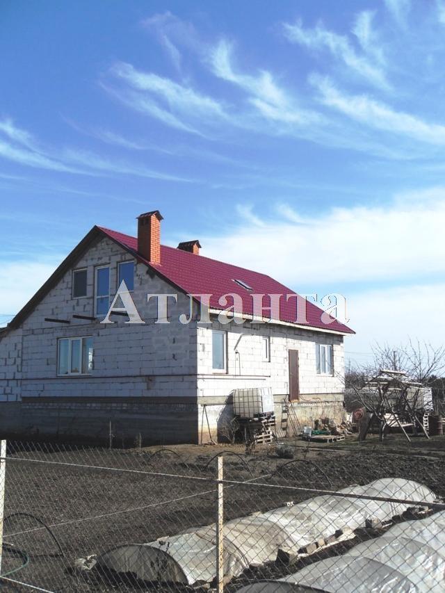 Продается дом на ул. Украинки Леси — 65 000 у.е. (фото №8)