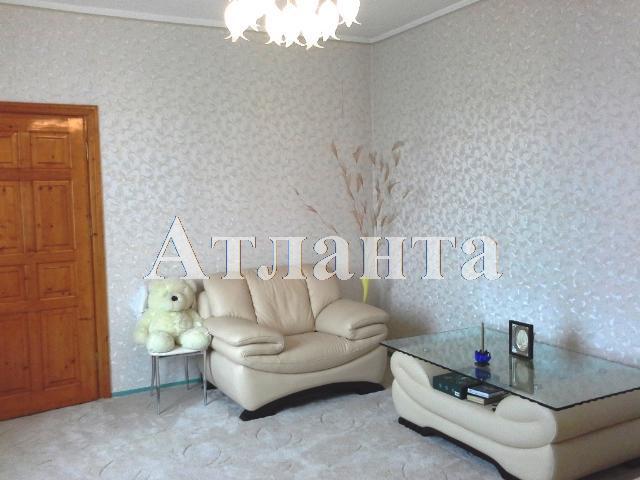 Продается дом на ул. Майский 2-Й Пер. — 100 000 у.е. (фото №2)