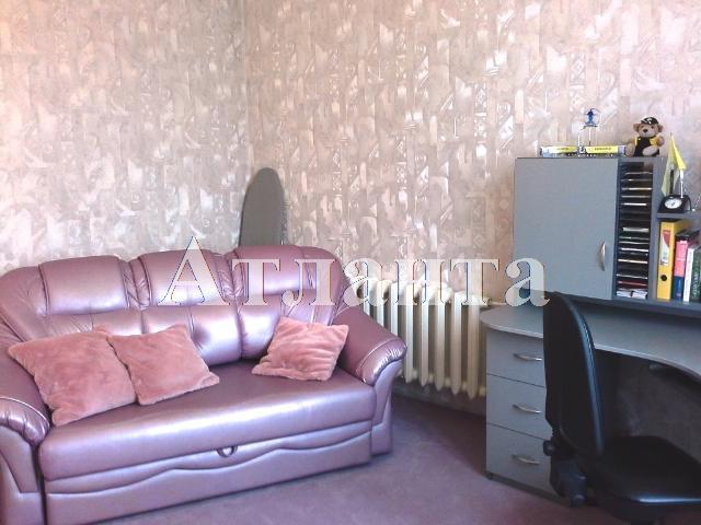 Продается дом на ул. Майский 2-Й Пер. — 100 000 у.е. (фото №3)