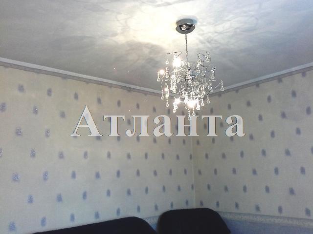 Продается дом на ул. Майский 2-Й Пер. — 100 000 у.е. (фото №6)