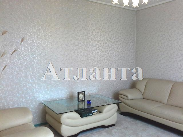Продается дом на ул. Майский 2-Й Пер. — 100 000 у.е. (фото №9)
