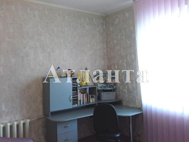 Продается дом на ул. Майский 2-Й Пер. — 100 000 у.е. (фото №10)