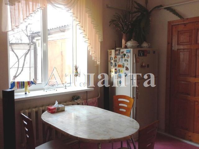 Продается дом на ул. Майский 2-Й Пер. — 100 000 у.е. (фото №11)