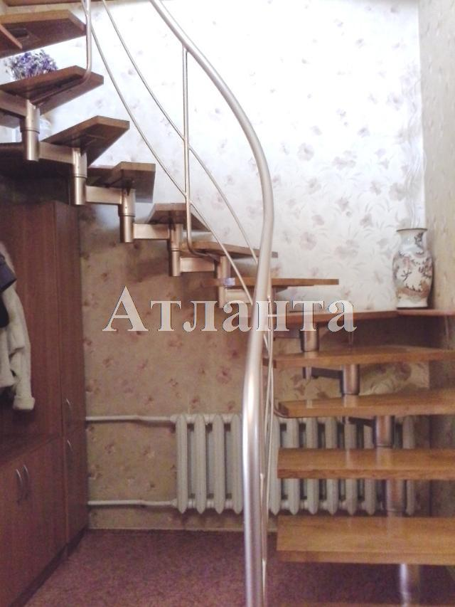 Продается дом на ул. Майский 2-Й Пер. — 100 000 у.е. (фото №12)