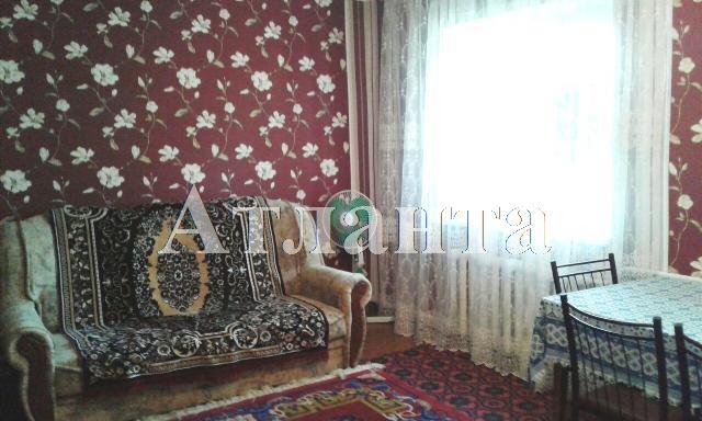 Продается дом на ул. Комсомольская — 28 000 у.е.