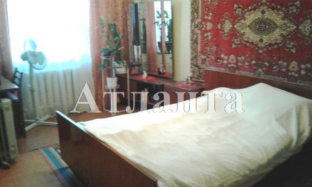 Продается дом на ул. Комсомольская — 28 000 у.е. (фото №2)