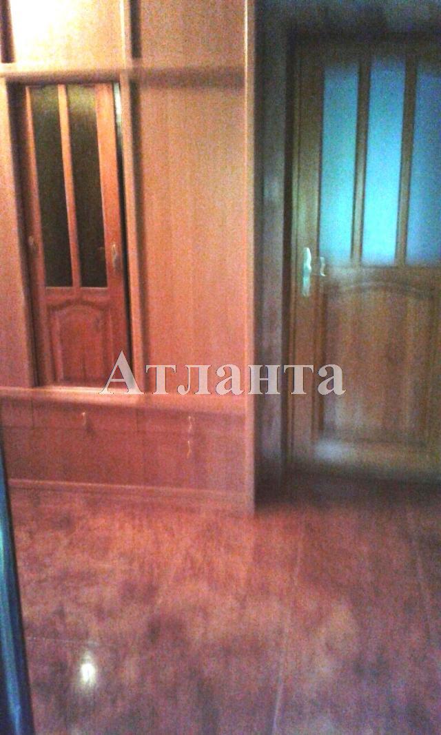 Продается дом на ул. Комсомольская — 28 000 у.е. (фото №3)