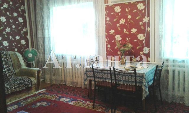 Продается дом на ул. Комсомольская — 28 000 у.е. (фото №4)