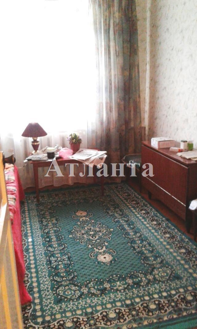Продается дом на ул. Комсомольская — 28 000 у.е. (фото №5)