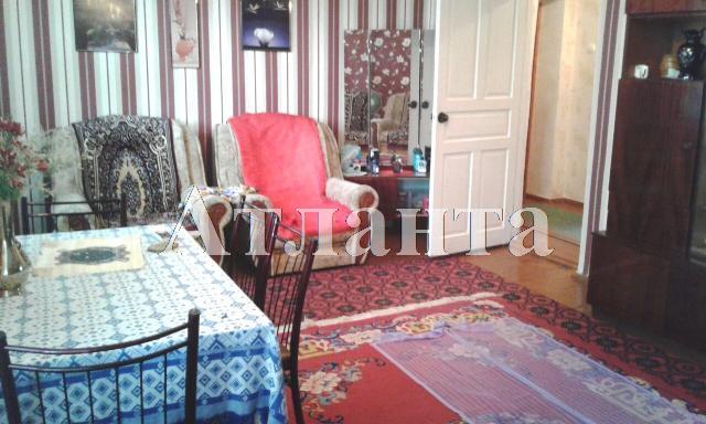 Продается дом на ул. Комсомольская — 28 000 у.е. (фото №6)