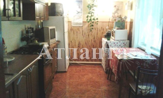 Продается дом на ул. Комсомольская — 28 000 у.е. (фото №7)