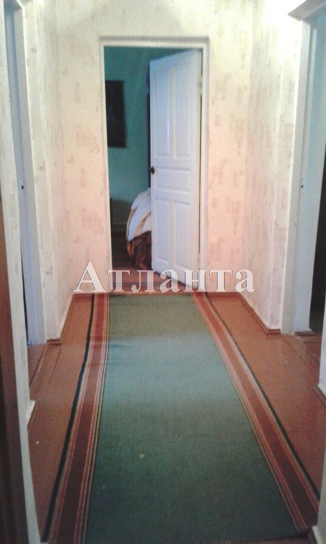 Продается дом на ул. Комсомольская — 28 000 у.е. (фото №8)