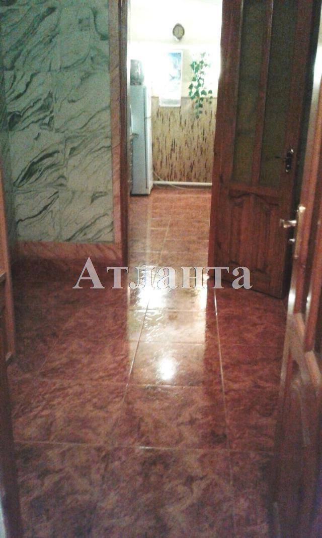 Продается дом на ул. Комсомольская — 28 000 у.е. (фото №9)