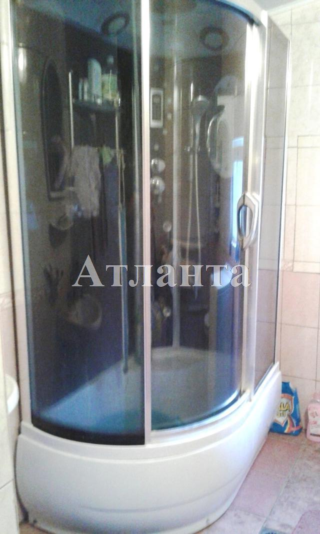 Продается дом на ул. Комсомольская — 28 000 у.е. (фото №11)